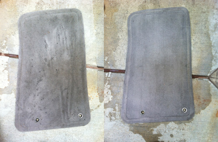 Carpet cleaning professianal in AZ
