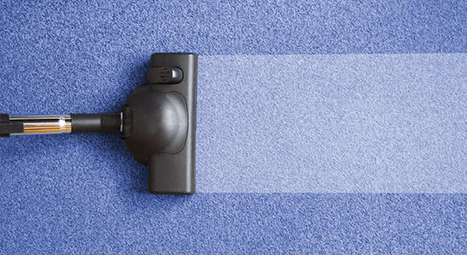 carpet cleaning service by clean master in Arizona
