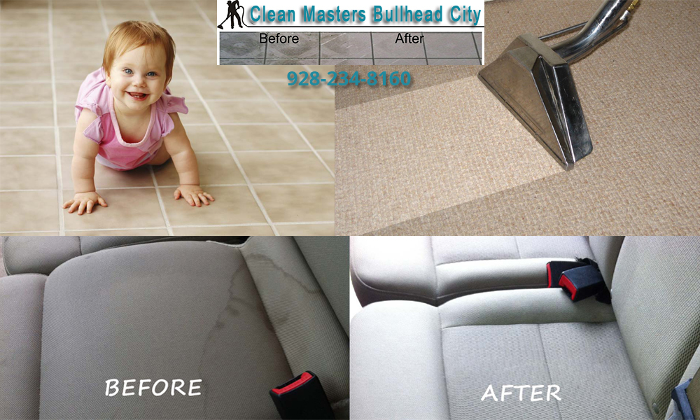 Save Your Carpet with Professional Carpet Cleaning in Mohave Valley